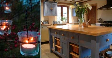 The Wood Shed based in South Devon offers a wide range of Pine, Painted, Oak & Ash Furniture. Bespoke Kitchens & Bedrooms are our speciality